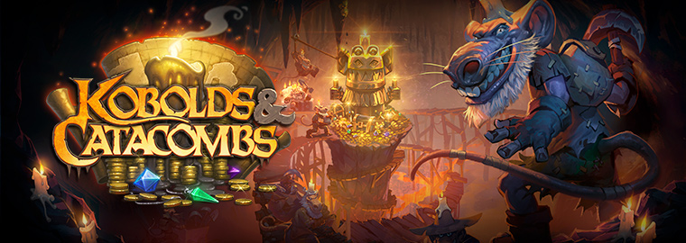 expansion-kobolds-and-catacombs