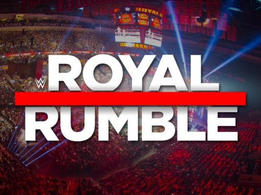 royal-rumble-2018