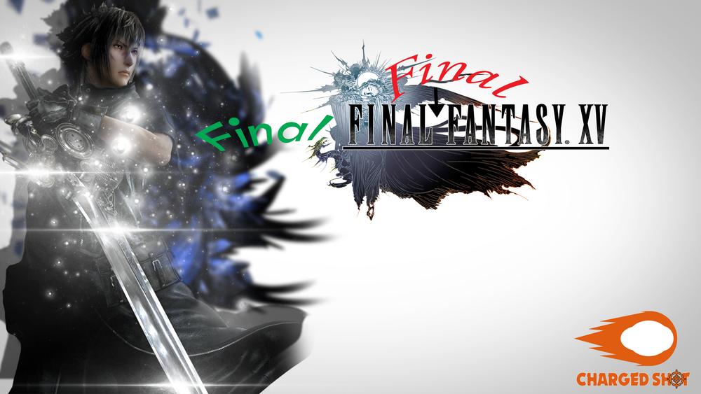 final-final-final-fantasy-15.png