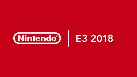 Nintendo-E3.jpg