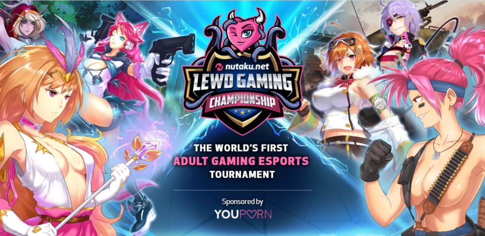 Lewd_Gaming_Championship.png