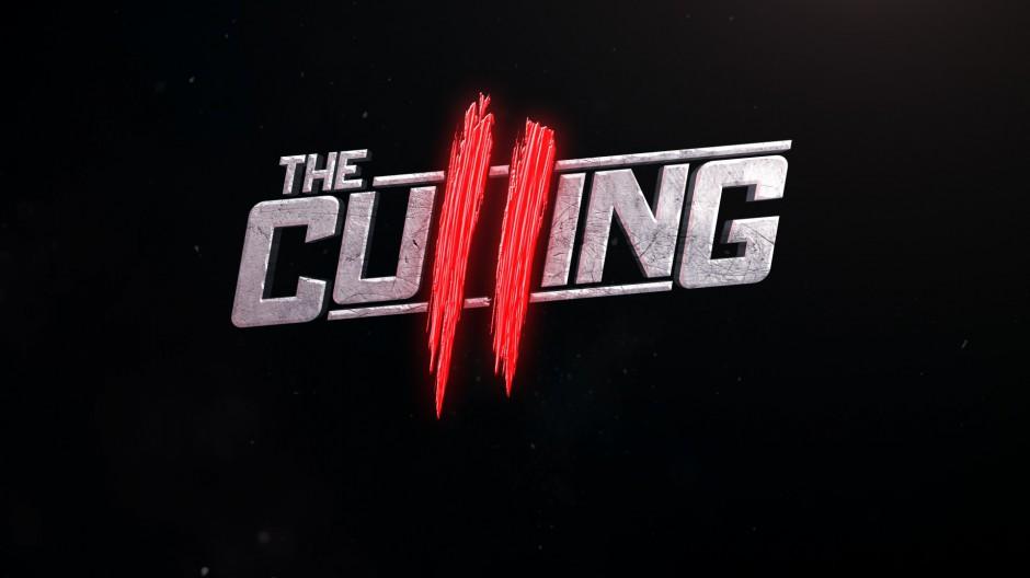 TheCulling2_VideoThumbnail-hero.jpg