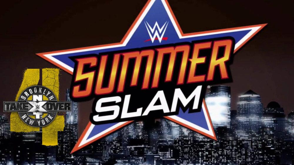 SummerSlam 2018 NXT Takeover.jpg
