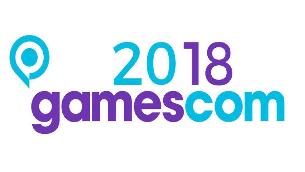 gamescom-2018-1.png