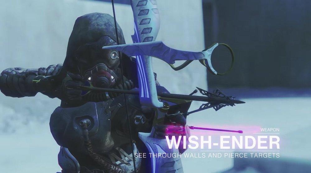 Wish Ender.jpg