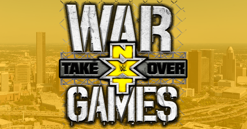 wwe-nxt-takeover-war-games.png