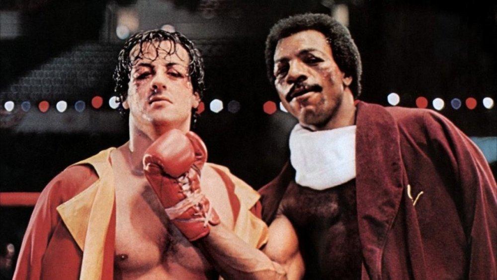 Rocky Watchalong.jpg