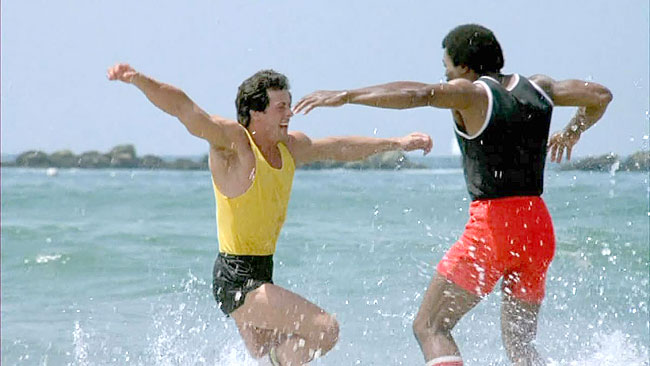 Rocky-3-training-gayest-movie-ever.jpg