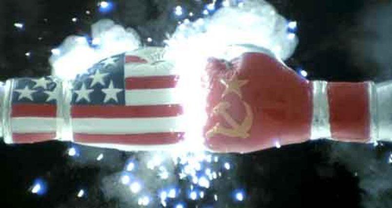 Rocky 4 Gloves.jpg