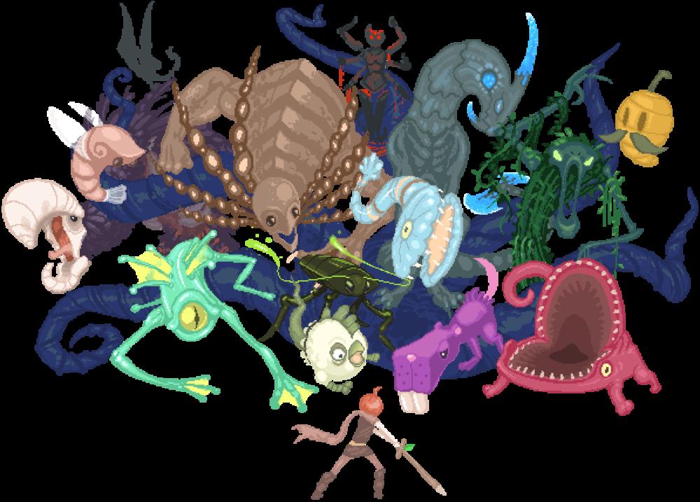 pageboy_combat monster l.png