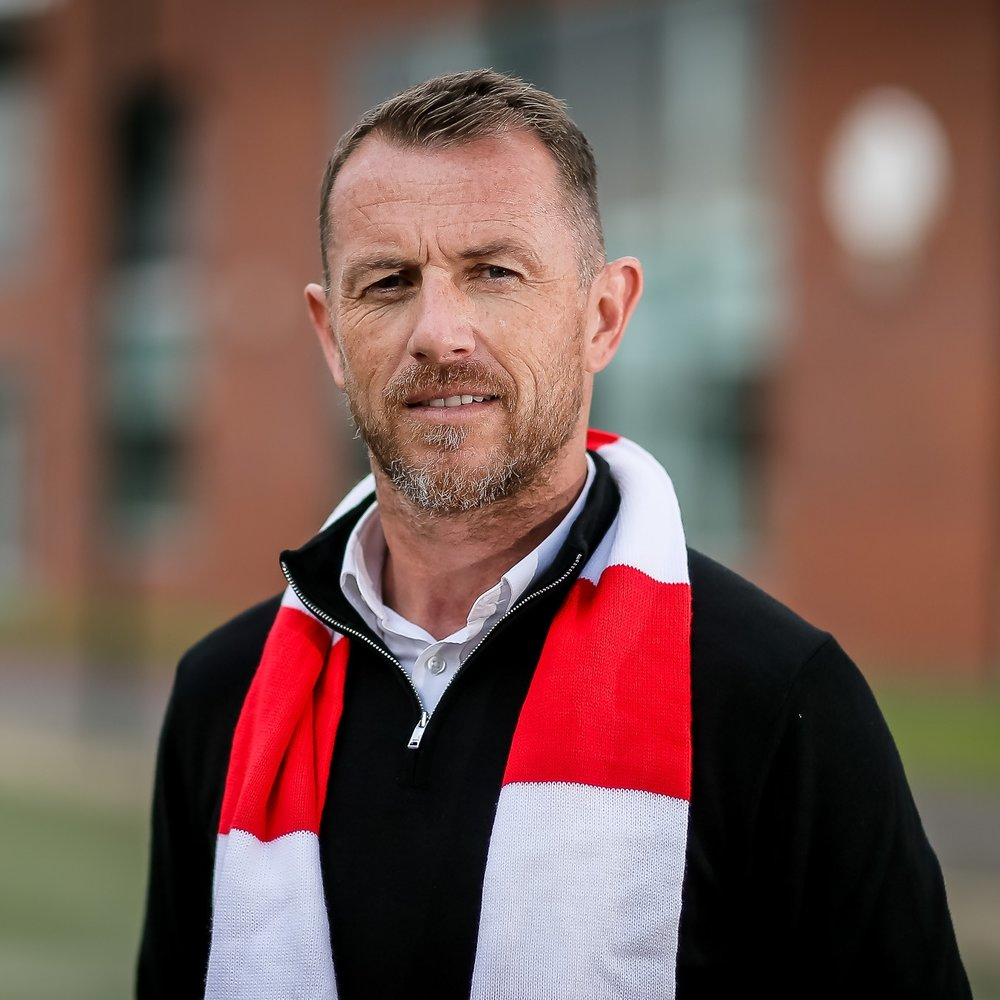 We're tipping Gary Rowett's Stoke for an immediate return to the Premier League.