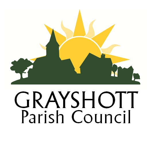 Grayshott Parish Council