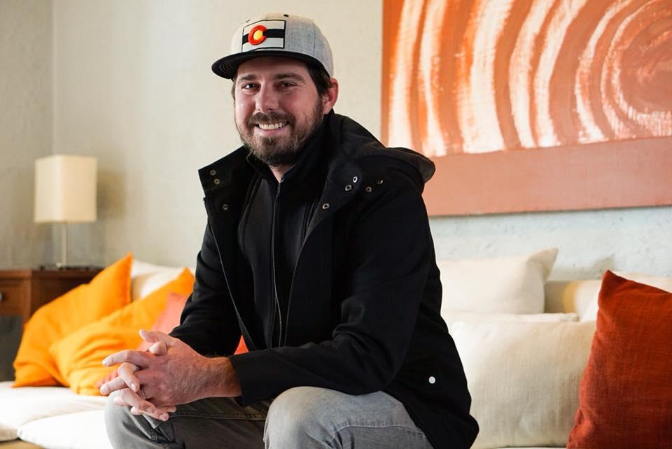 Dave Smith, Co-Founder & CMO