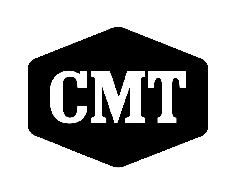 cmt-logo.jpg