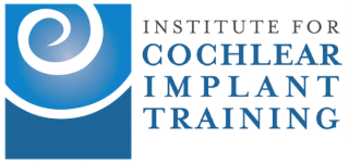 Institute for Cochlear Implant Training