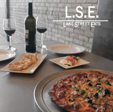 lake-street-eats.jpg