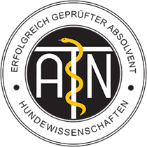 ATN-Absolvent-Hundewissenschaften-Ausbildung-ATN-Akademie_v1.png
