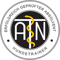 ATN-Absolvent-Hundetrainer-Ausbildung-ATN-Akademie_v1.png