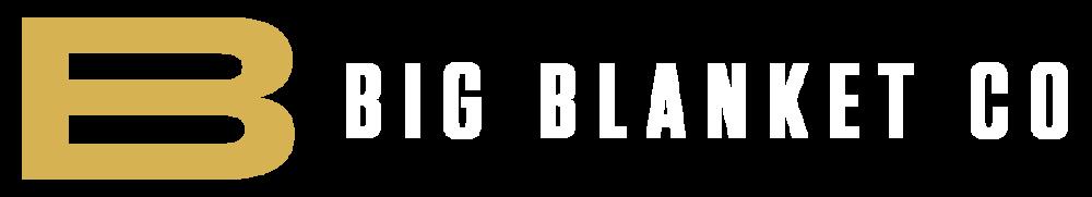 Blanket-Logo-Horizontal.png