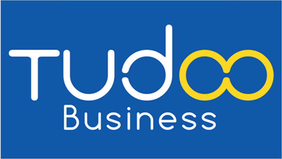 Tudoo Business