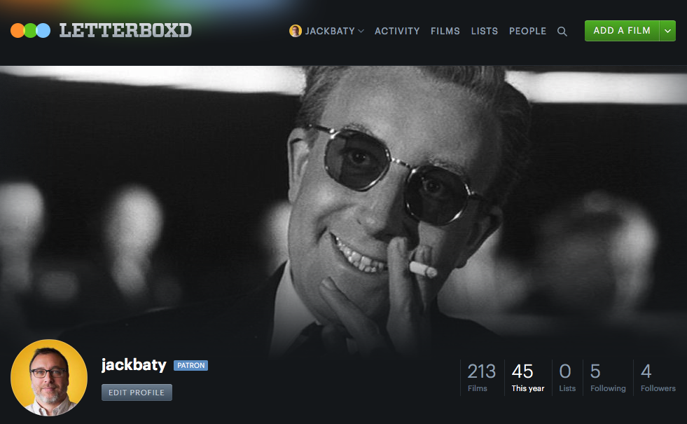 letterboxd-renewal.png