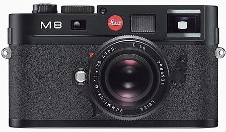 m8-001.jpg