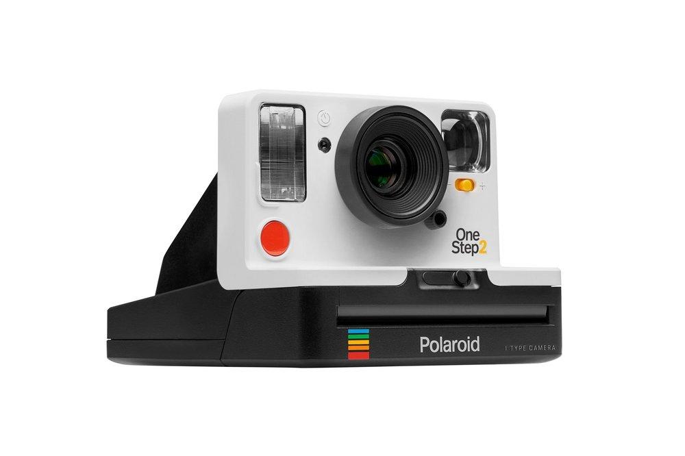 polaroid-1step2.jpg