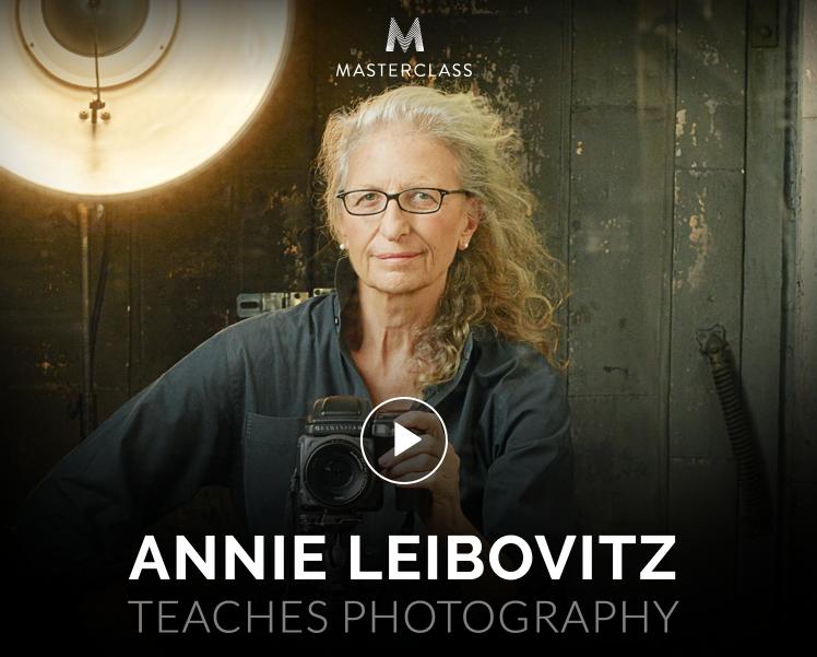 Annie Leibovitz Teaches Photography | MasterClass 2017-12-23 09-34-15.png