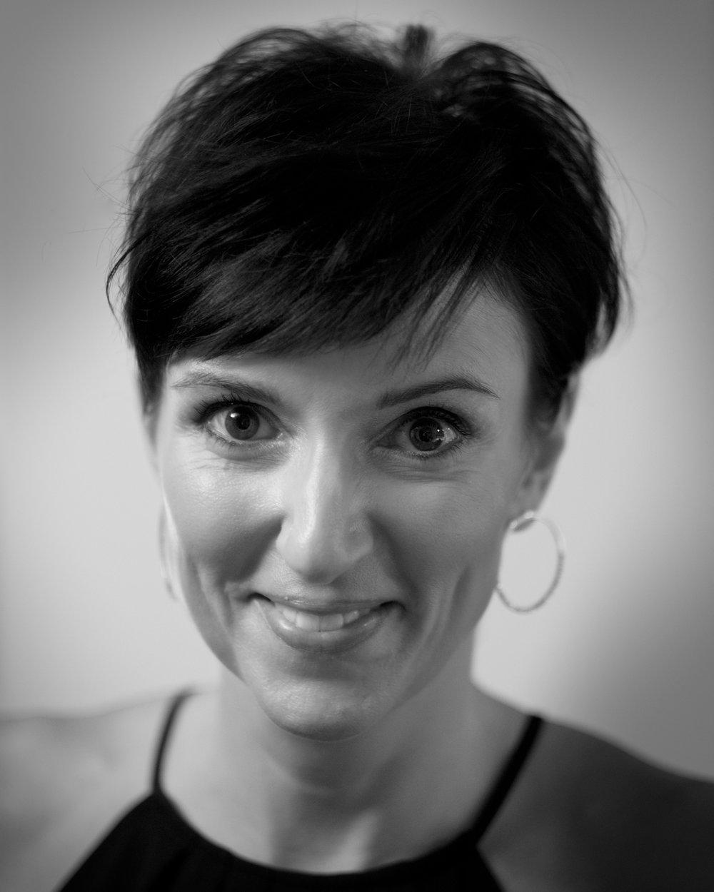 Gail (2018)