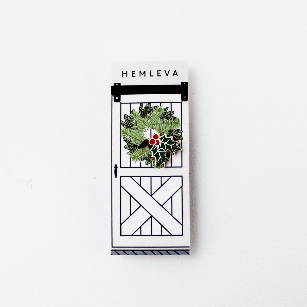 Holly Jolly by Hemleva 2.jpg