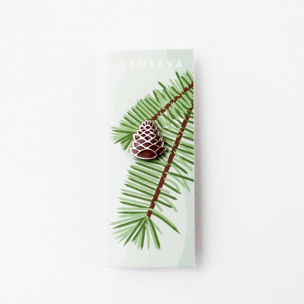 Pinecone Pin by Hemleva 2.jpg