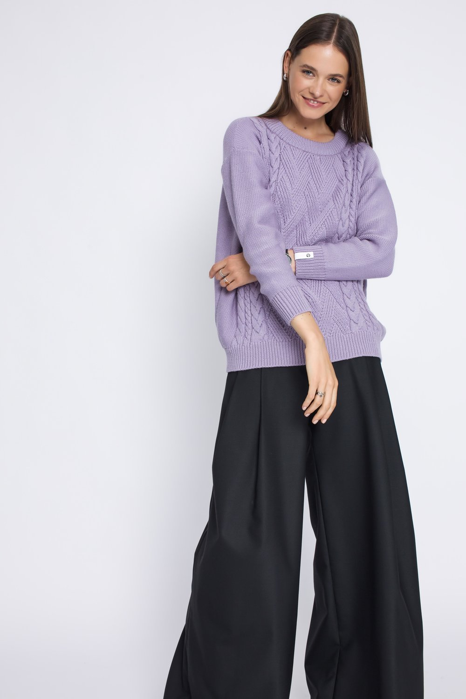 merino-wool-sweater-Alice-violet-Robi-Agnes (3).jpg