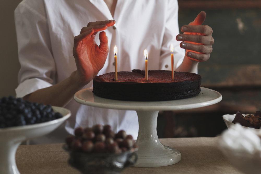 OVO Things_birthdaycandles_cake.jpg