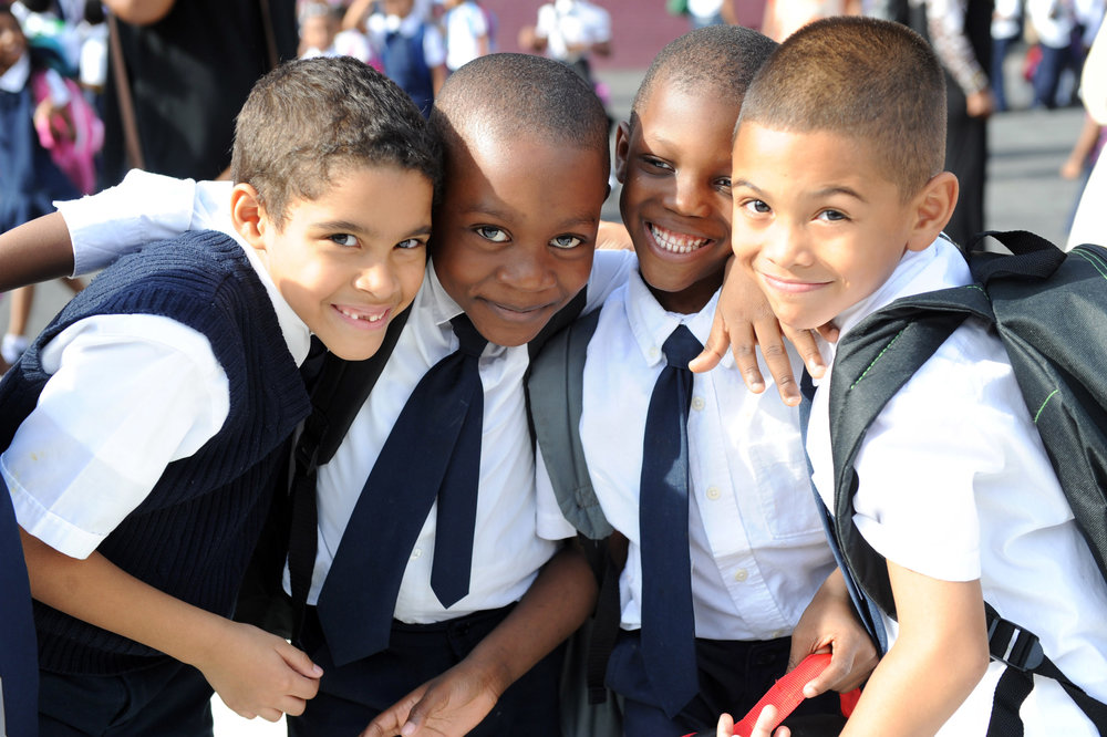 Four boys smiling (1).jpg