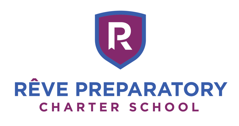 Turning Dreams Into Realities - At Rêve Preparatory Charter School, we believe preparing students for college begins in kindergarten.We believe in instilling the mindset and characteristics in children at an early age to support their growth and ensure they are prepared to achieve all of their dreams.