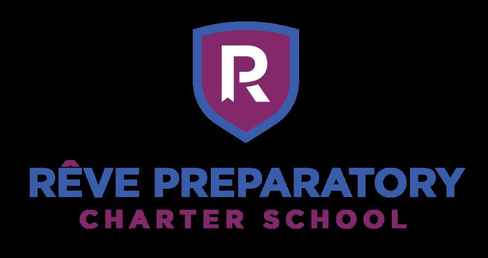 Convirtiendo los sueños en realidad - En Rêve Preparatory Charter School, creemos que la preparación de los estudiantes para la universidad comienza en el kínder.Creemos en inculcar la mentalidad y las características en los niños a una edad temprana para apoyar su crecimiento y asegurar que estén preparados para lograr todos sus sueños.