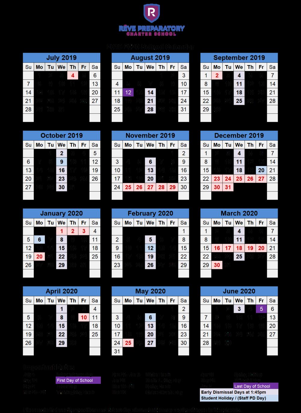 Calendar 2019-20.png