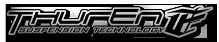 thuren_logo.png