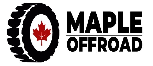 MAPLE OFFROAD