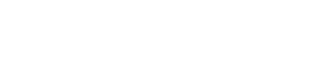 maple-offroad-logo-white-transparent-bg.png