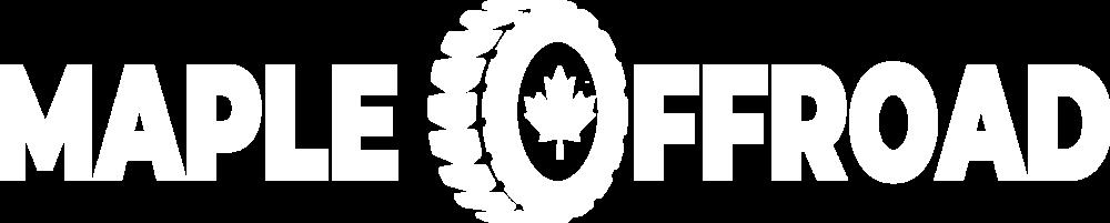 maple-offroad-logo-white-transparent-bg.png