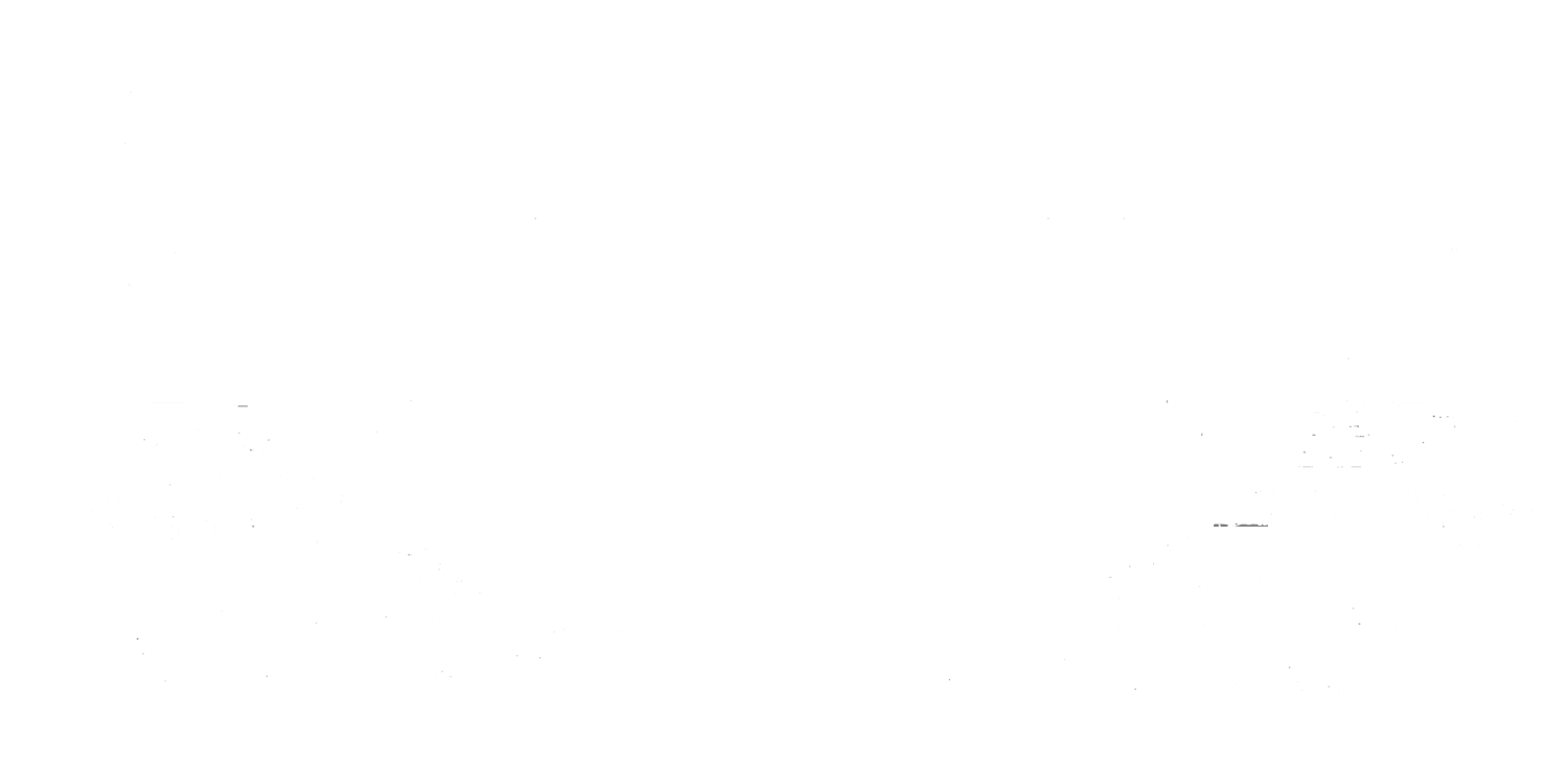 ANDHERA // OFFICIAL WEBSITE