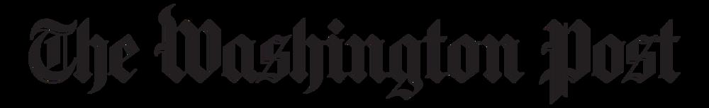 Barbara Markway Washington Post