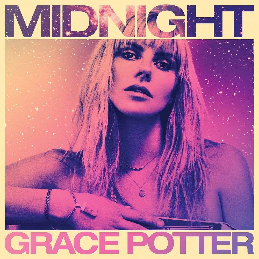 midnight Grace Potter .jpg