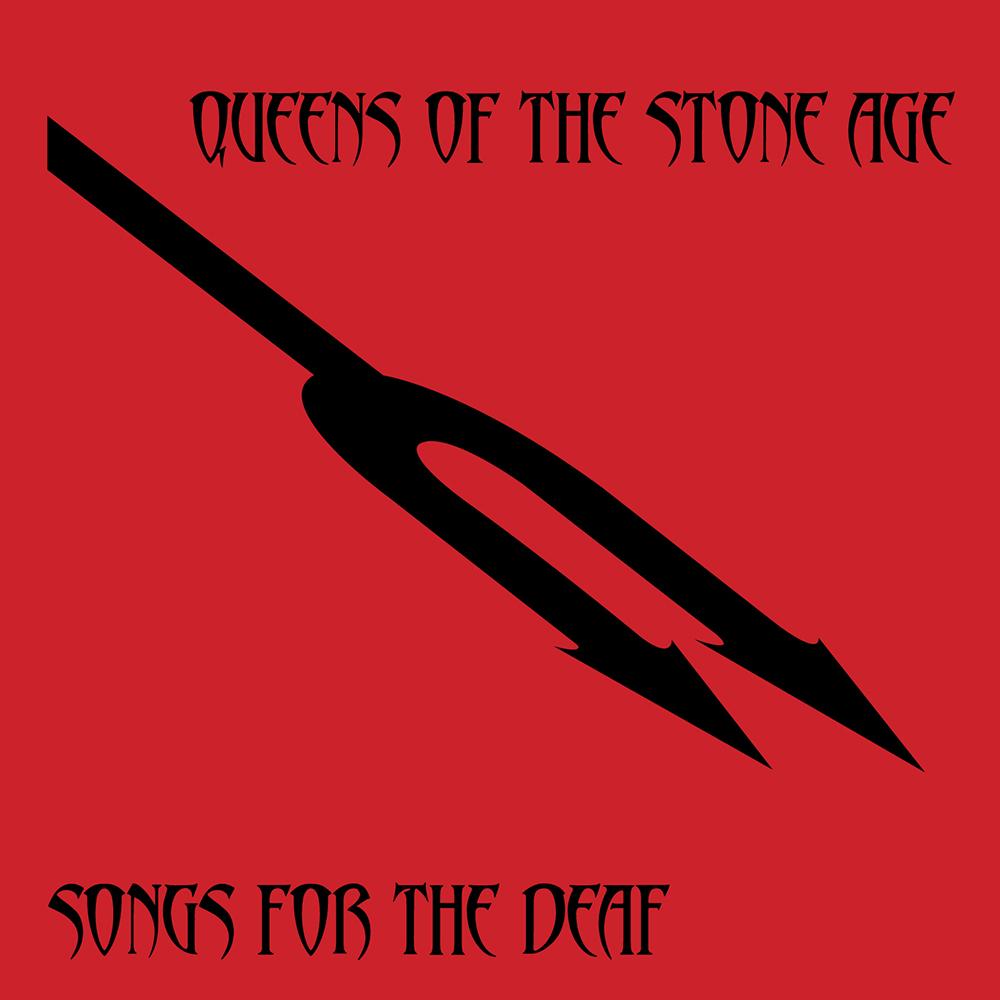 songs-for-the-deaf-50f0e1ecd6b8c.jpg
