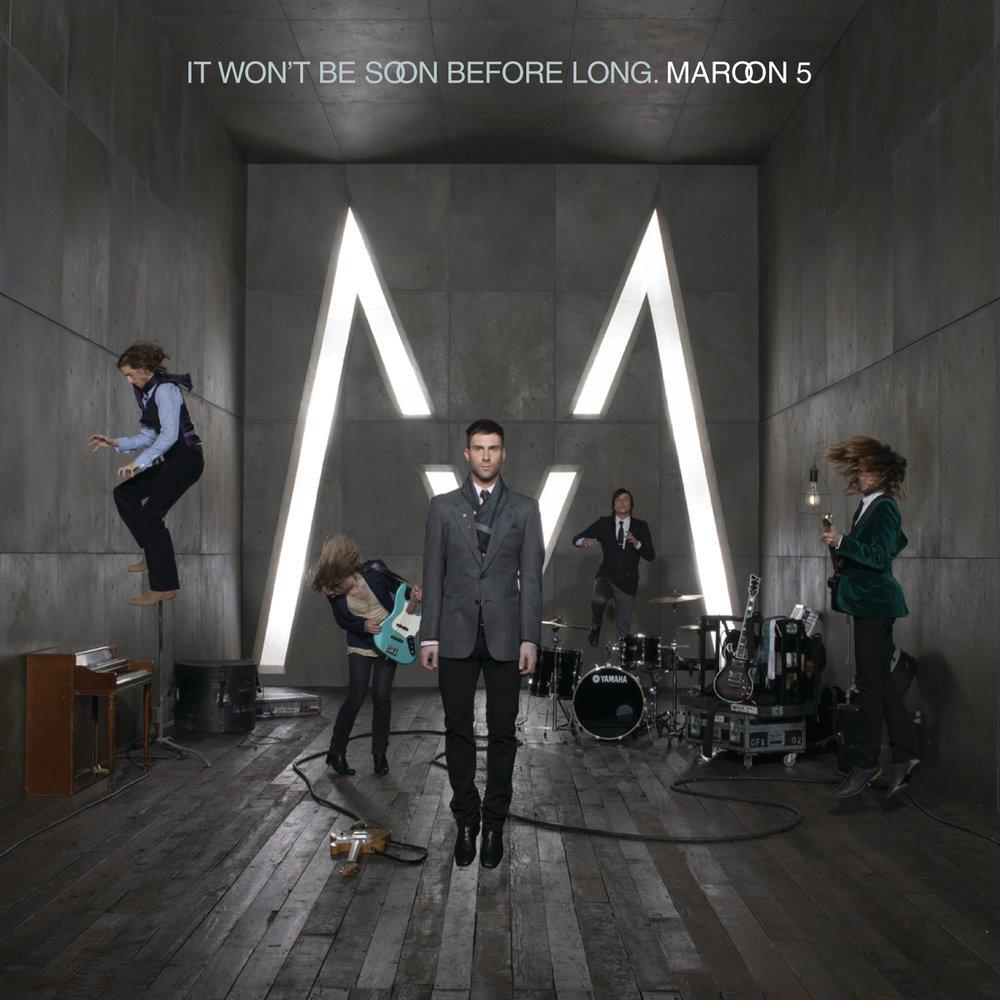 it-wont-be-soon-maroon-5-album-art.jpg
