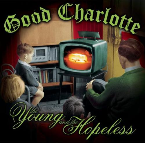 Good_Charlotte_-_The_Young_And_The_Hopeless.jpg