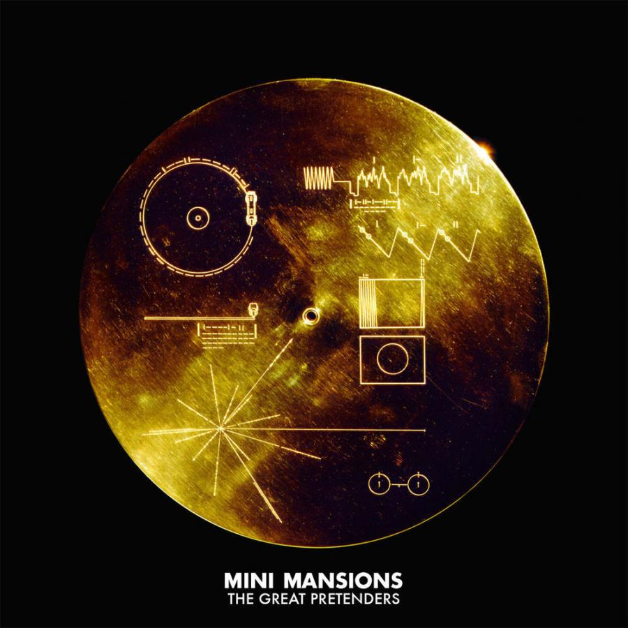 mini mansions the great pretenders.jpg