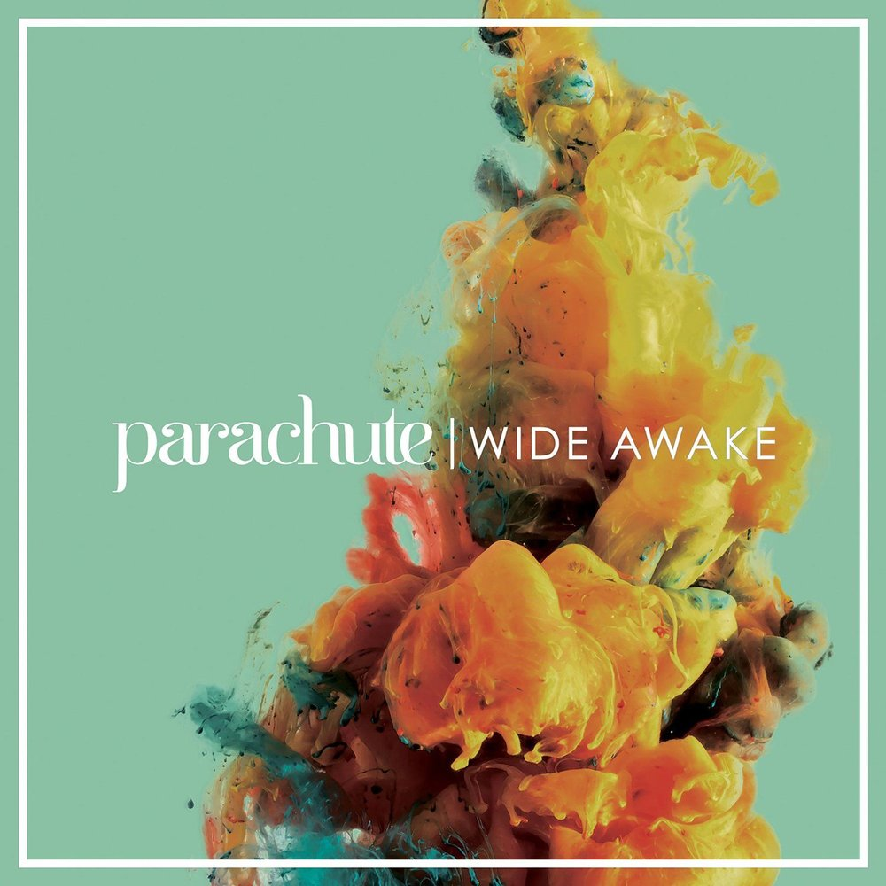parachute wide awke.jpg