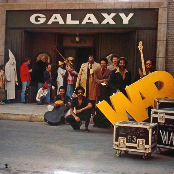 war galaxy.jpg